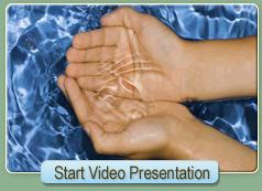 btnvideopresentation